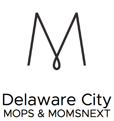 Dc mops logo