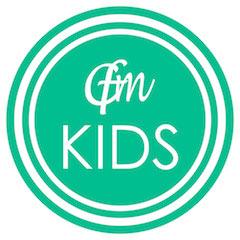 Kidschurchfblogo