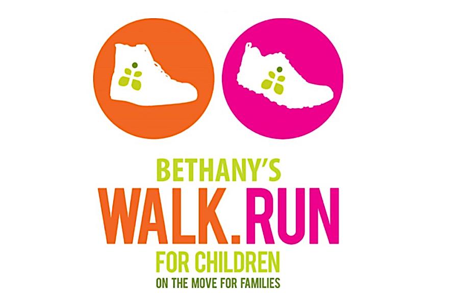 Bethanywalkrun.001 copy
