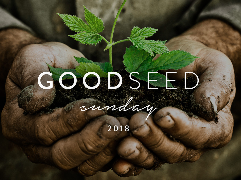 Good seed sunday 2018 pco 1024x768px jpg