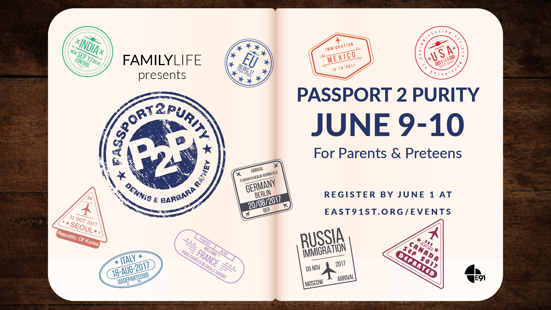 Passport2purity2018 100