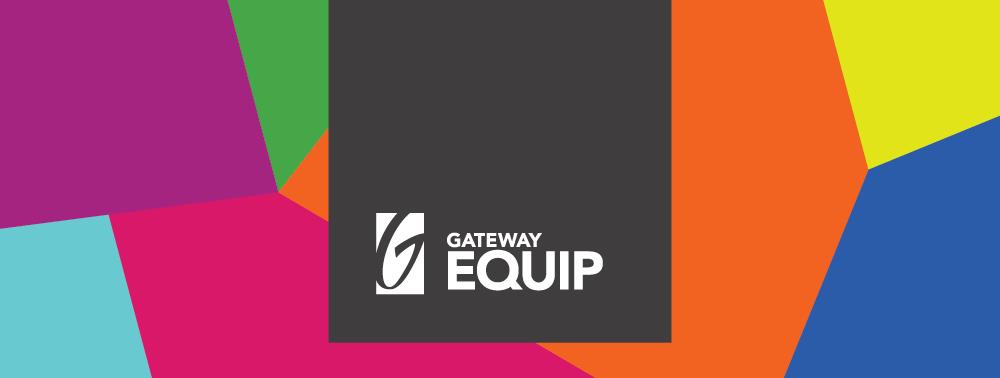 Gateway equip webcard
