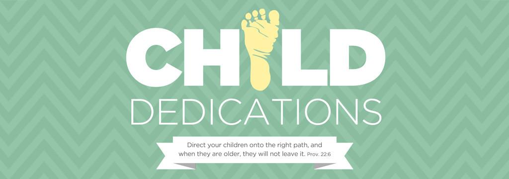 Child dedication inside web header 1024x360