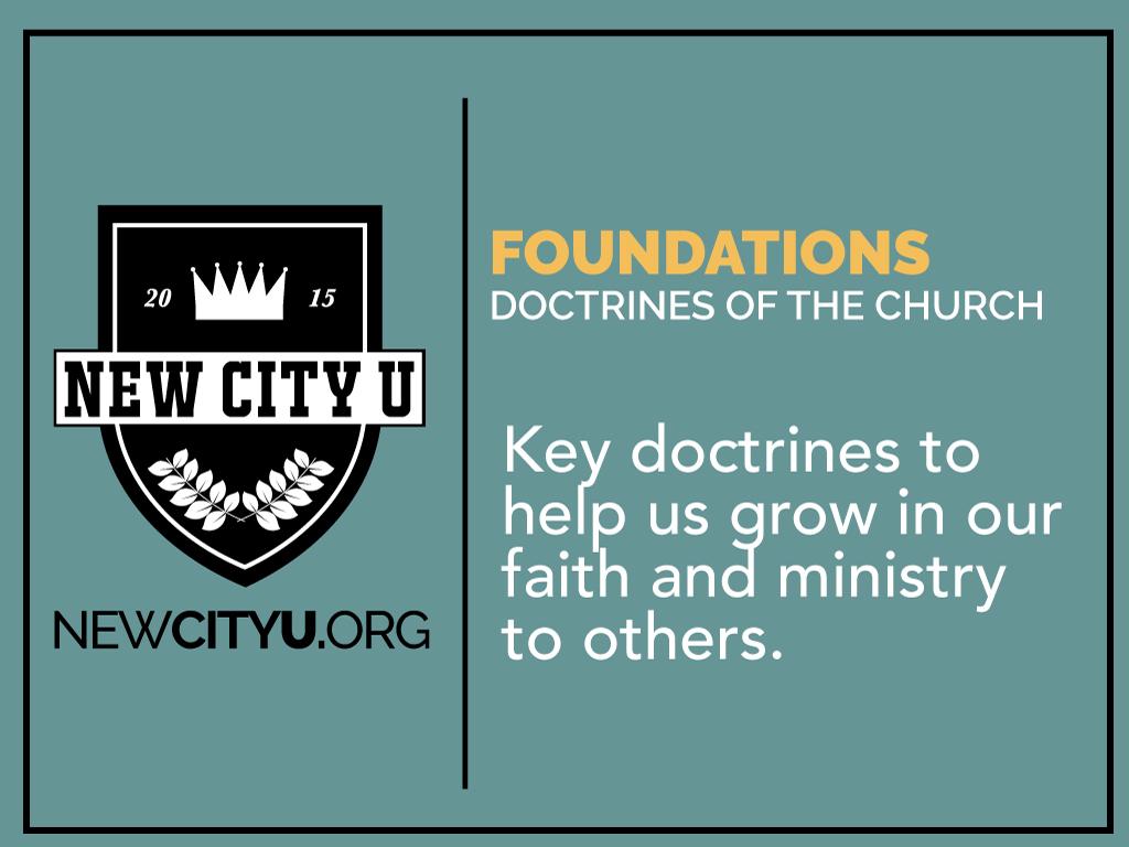 Ncu foundationscard