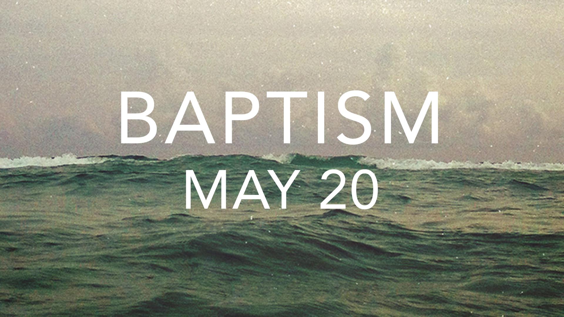 Baptism slide2018