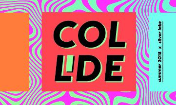 Collide east 01