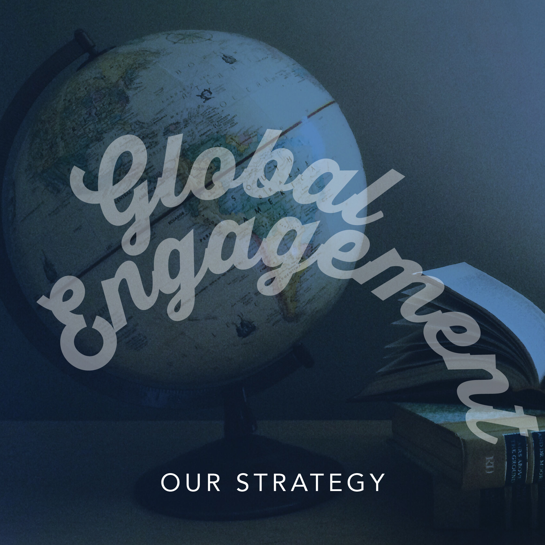 Globalengagement