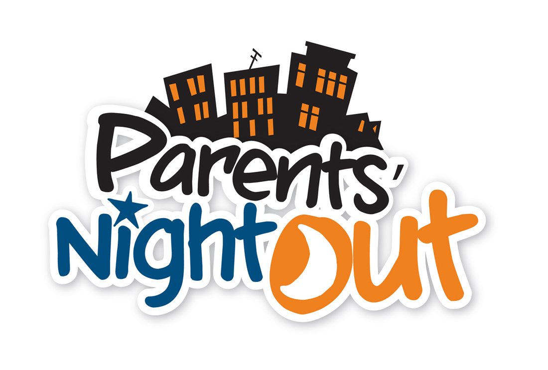 Parents night out copy