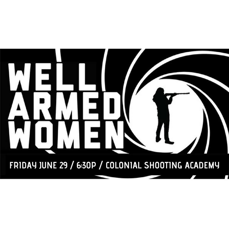 18.6.29 wellarmedwomen
