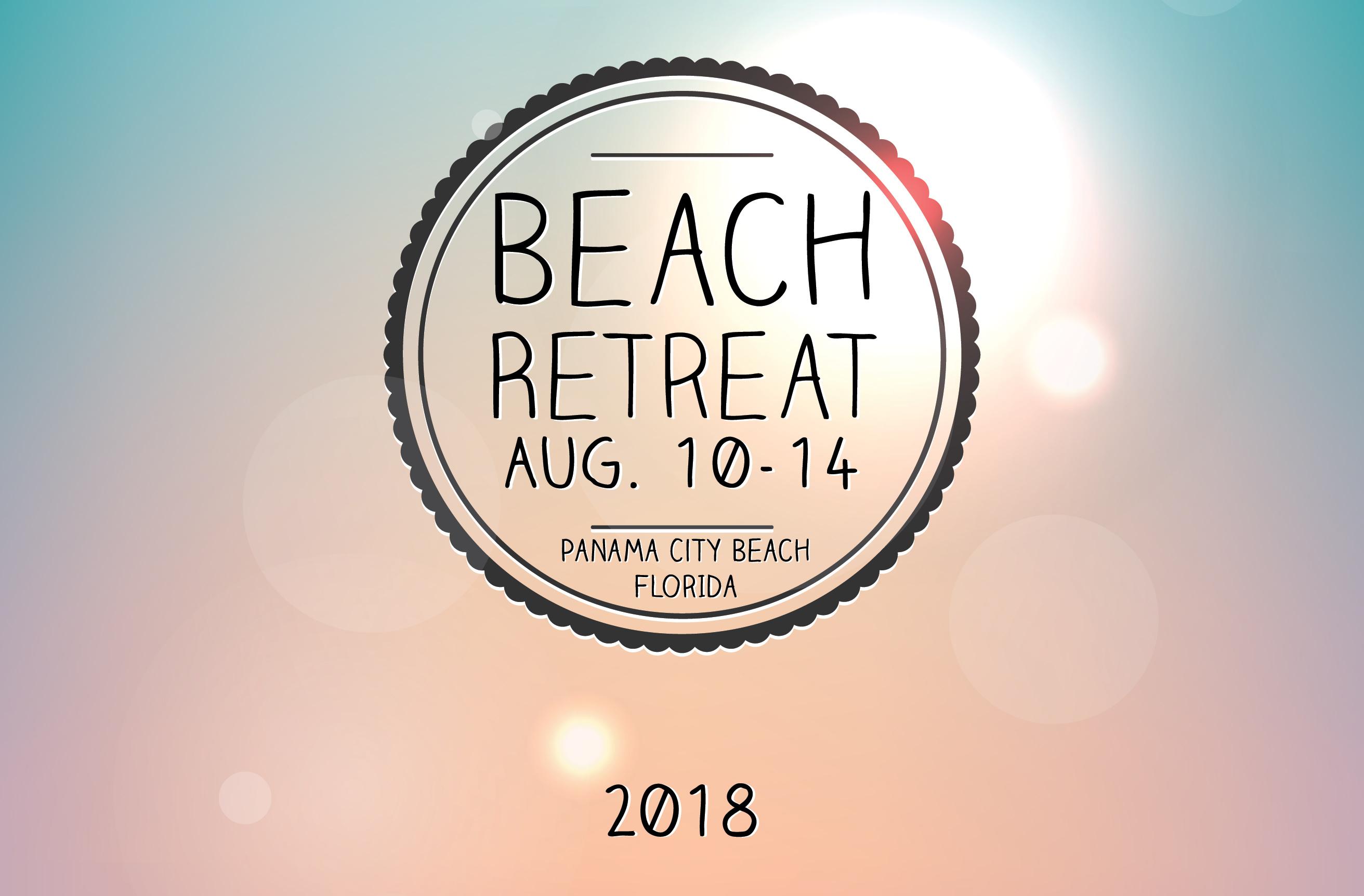 Beachretreat2018updated