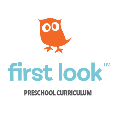 Curriculum first look