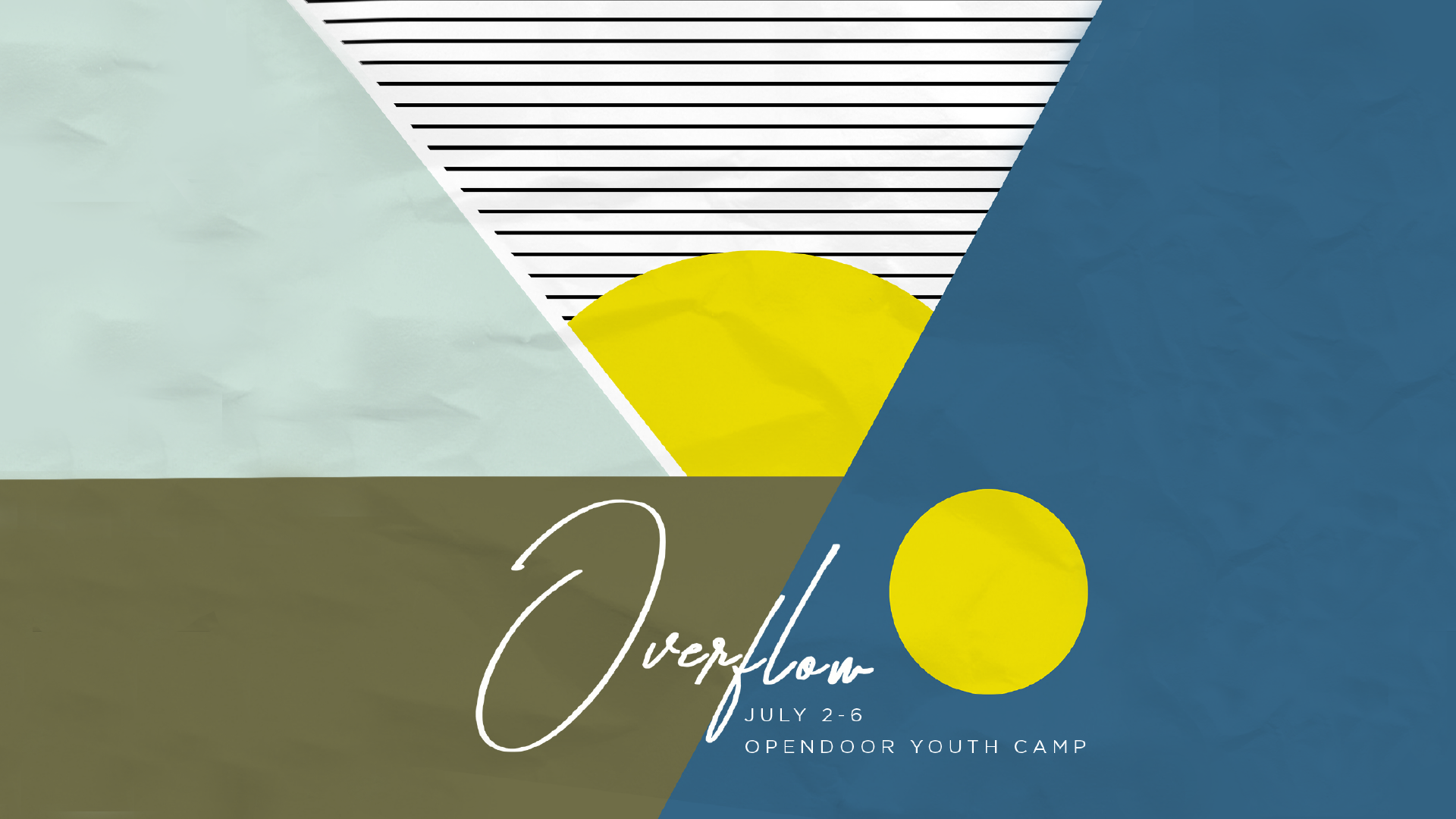 Youthcamp 1920x1080