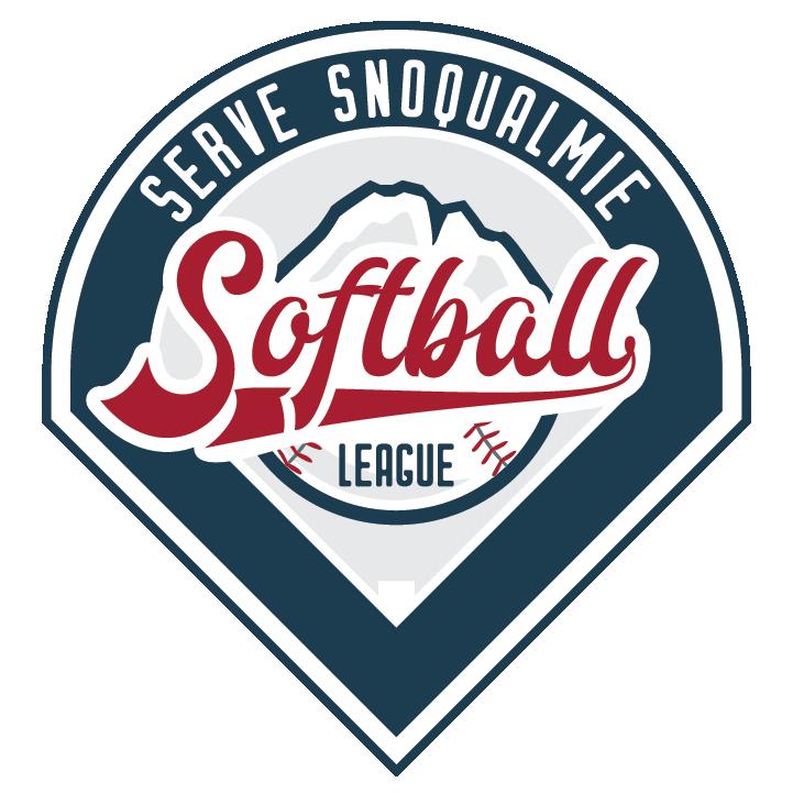 Sssl classic logo color final
