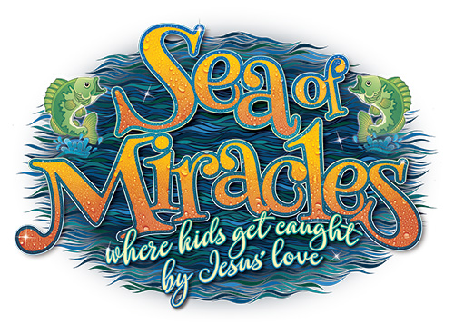 Logo artwork sea of miracles web smaller