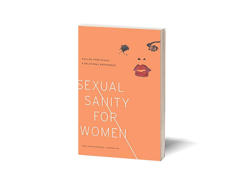 Sexsanityforwomen reg web