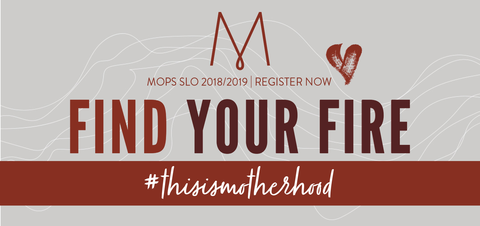 Find your fire header for registration