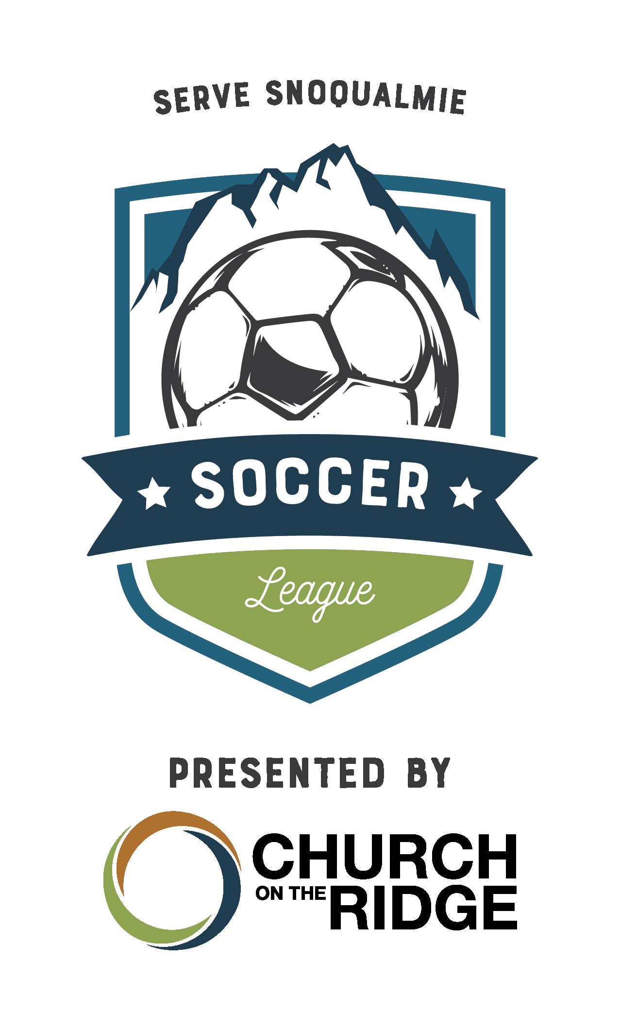 Serve snoqualmie soccer league logo full color 2x