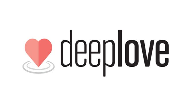 Deeplove web