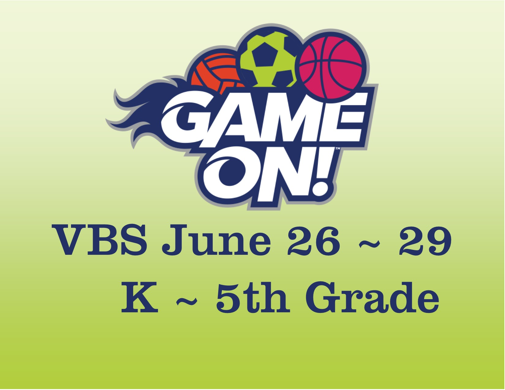 Vbs 2018 pc new