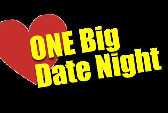 Obs datenight logo2