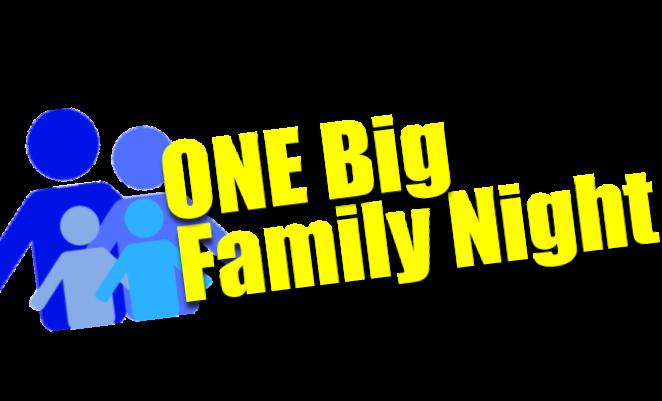 Obs familynight logo2