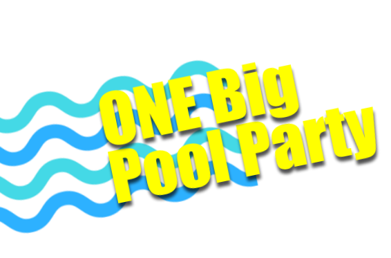 Obs poolparty logo2