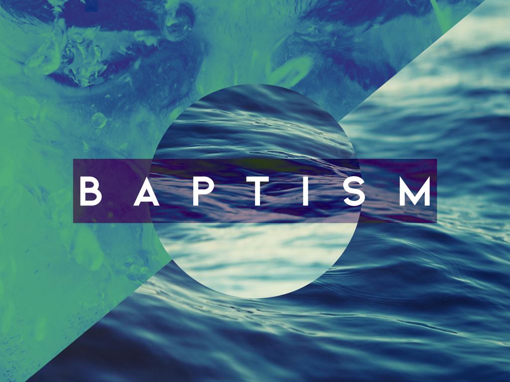 Baptism slide.001