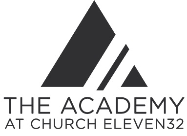 Academy logo 3 copy