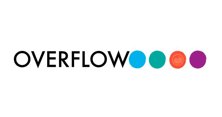 Overflow for registrations