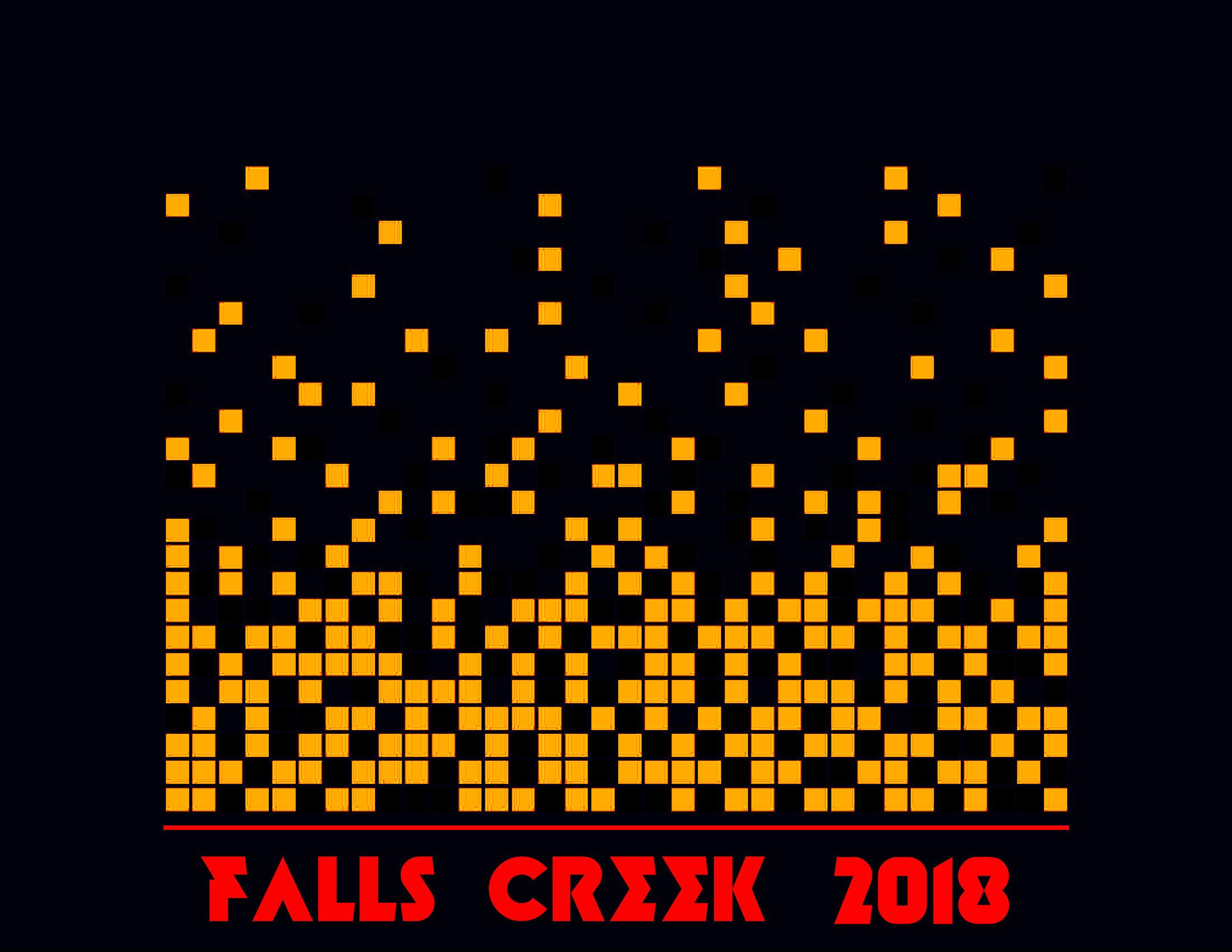 Fallscreekbgv 4
