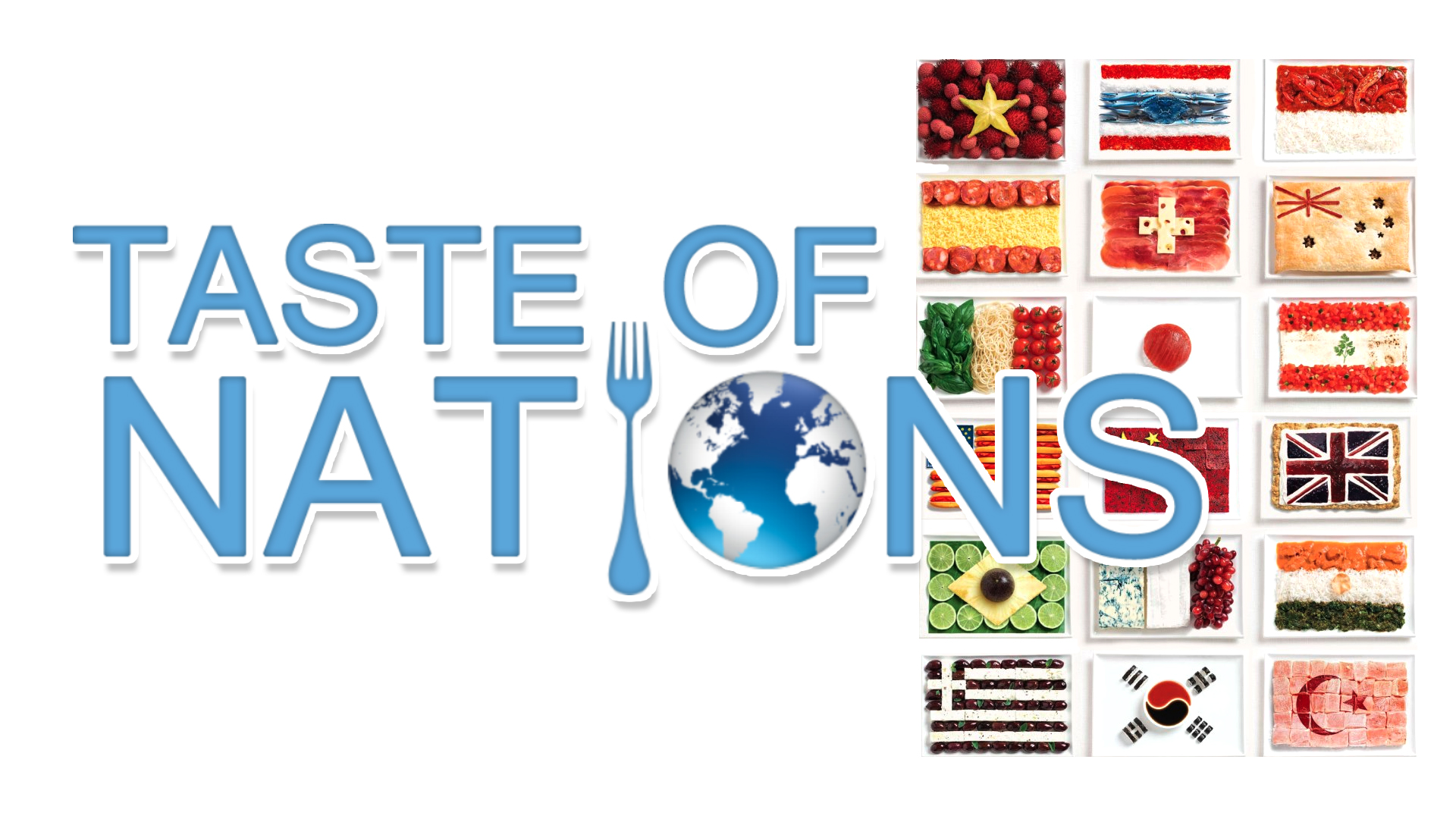 Taste of nations2