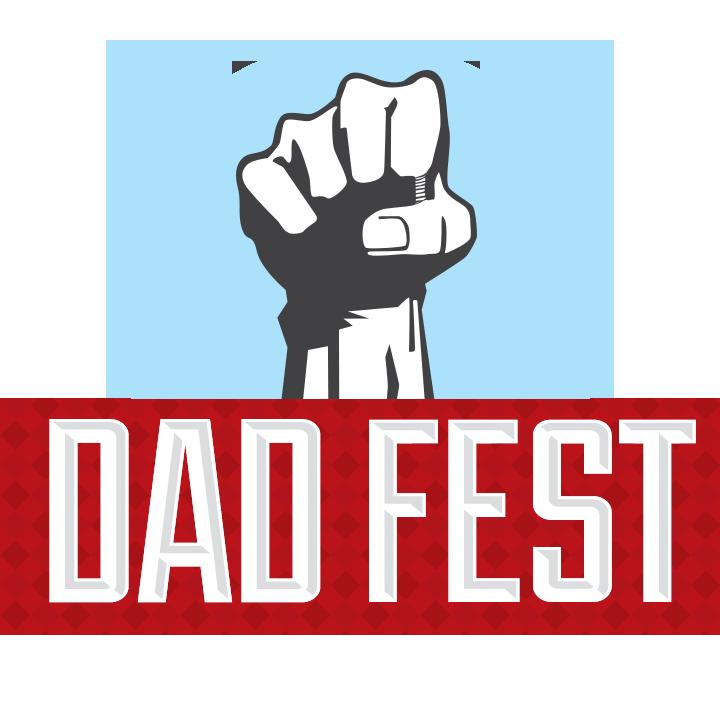 Dad fest video2