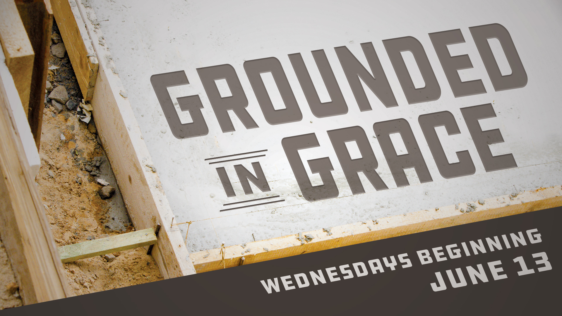 1080 grounded grace