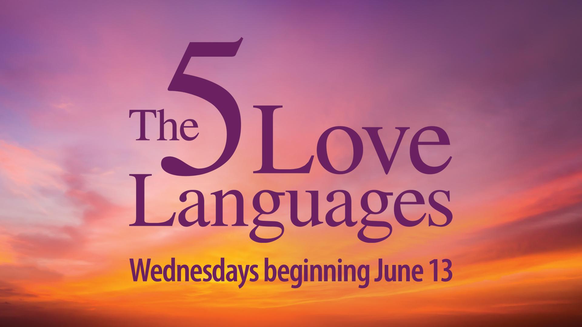1080 love languages