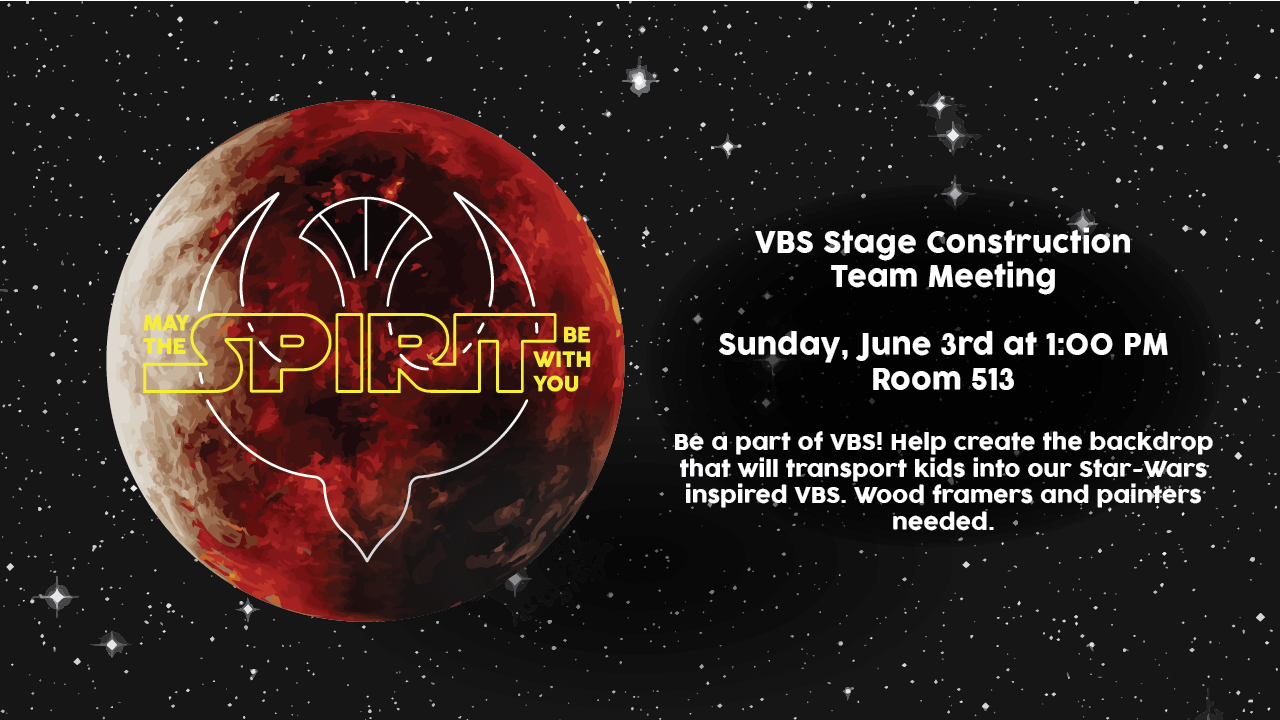 Km vbs stage constructionteam 1280x720 2018