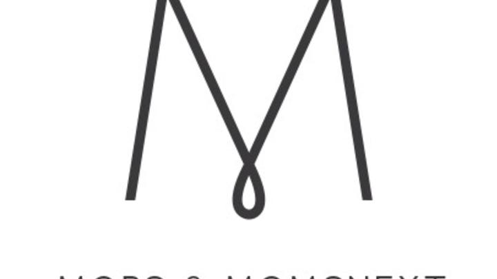 Medium image 2