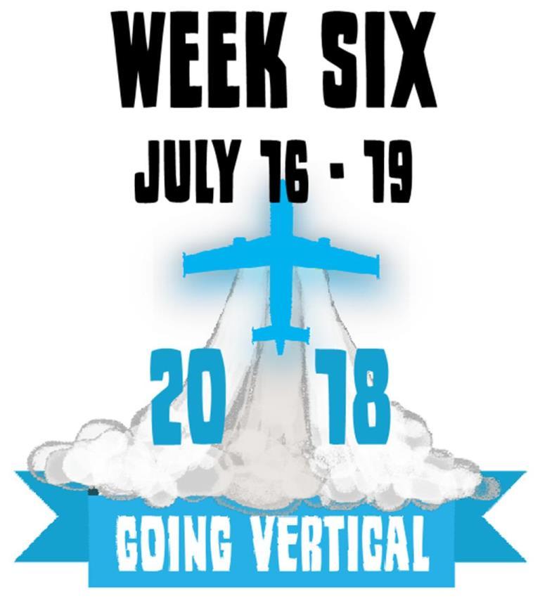Week 6 logo resized