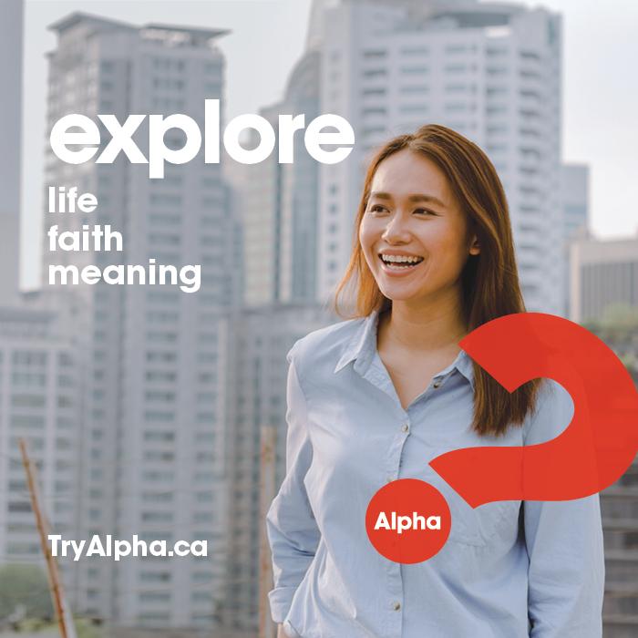 Alpha 2017 instagram maggy