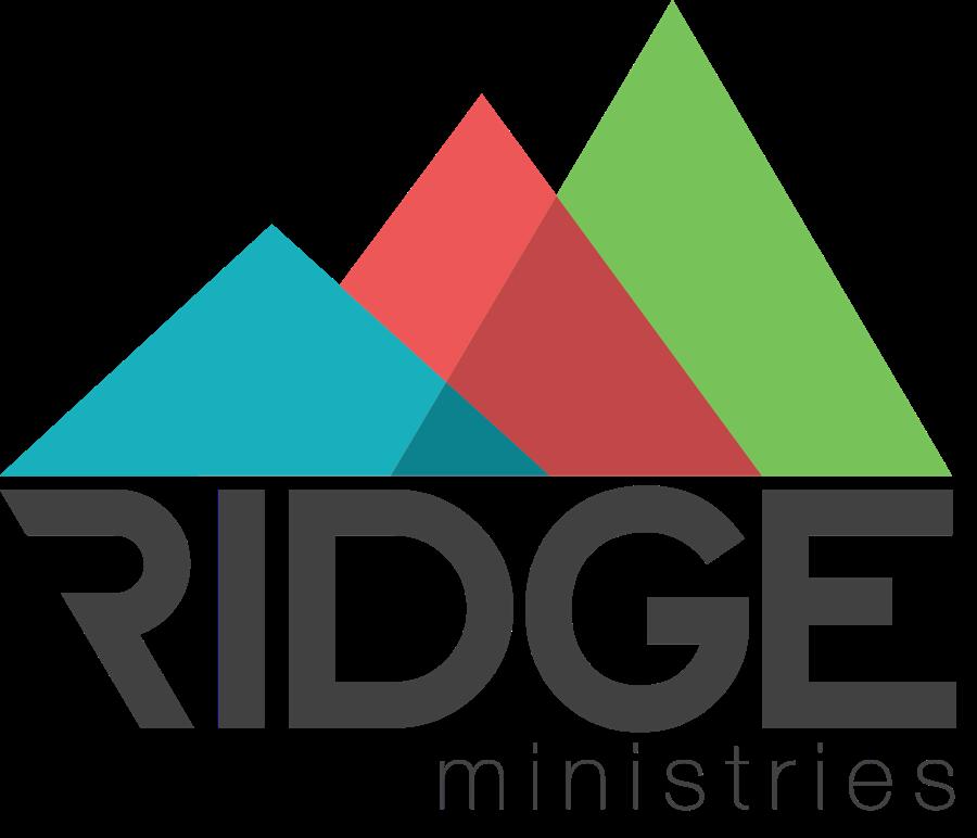 Ridge min sq copy