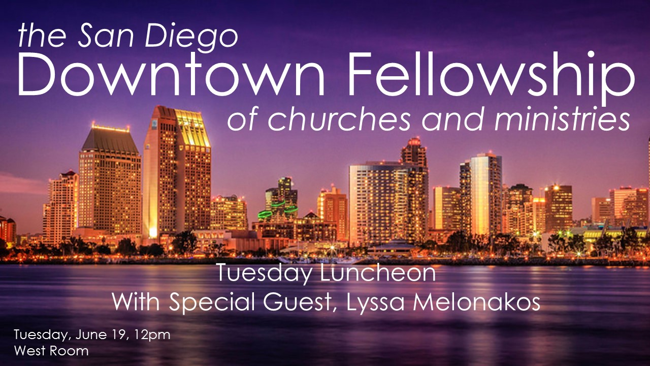 June missions dt fellowship luncheon 6 2018 slide