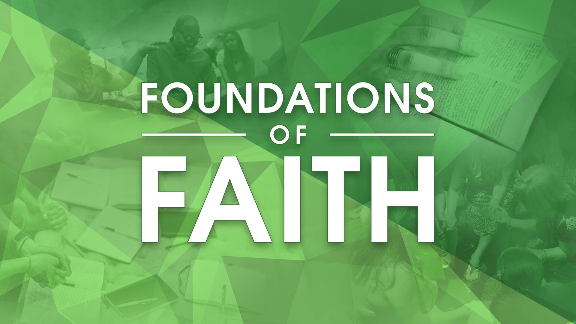 Foundationsfaith slide 1920x1080  1