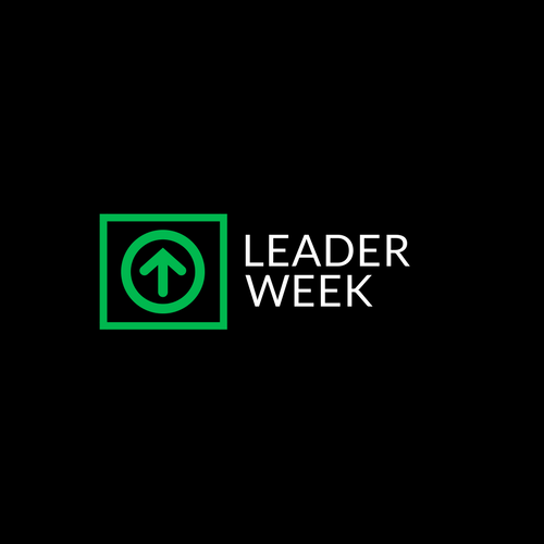 Leaderweek
