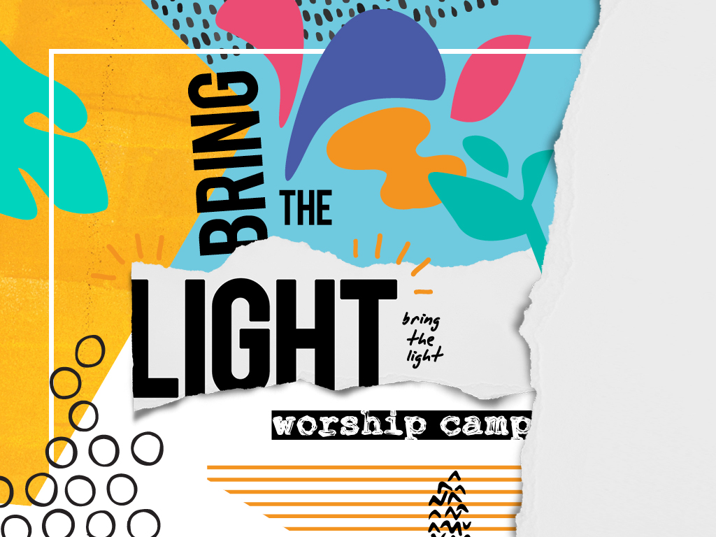 Worshipcamp2018 bringthelight pc 1024x768