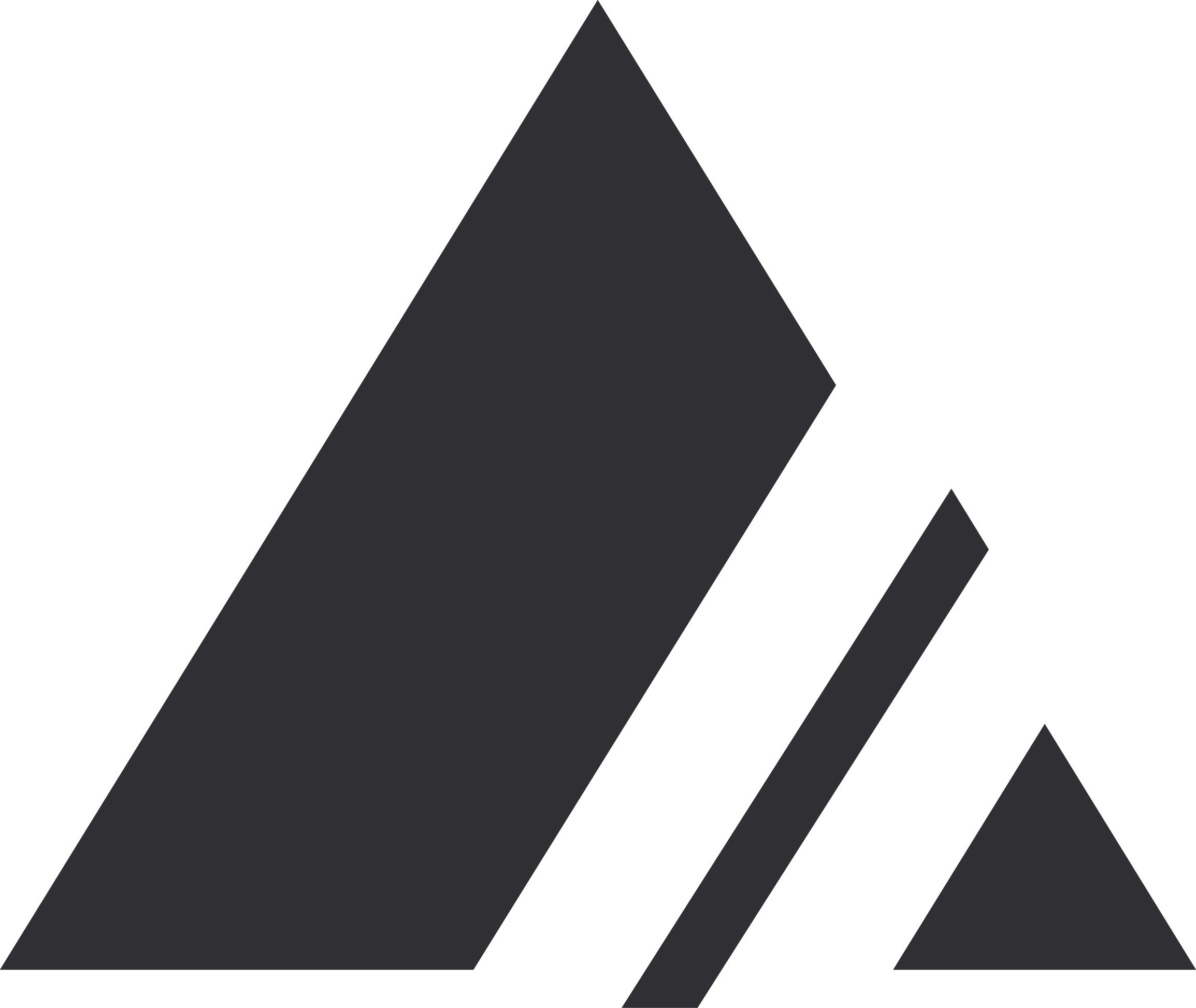 Eleven32 logo3
