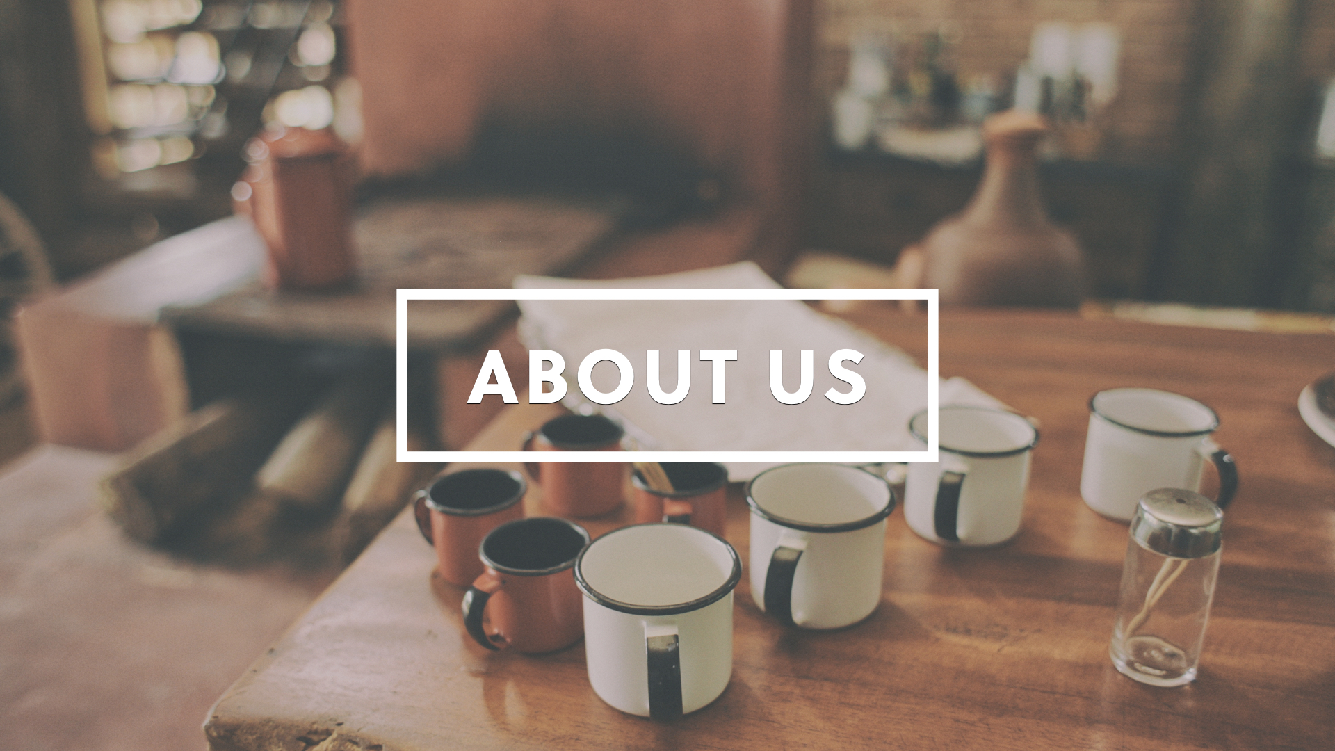 About us.001