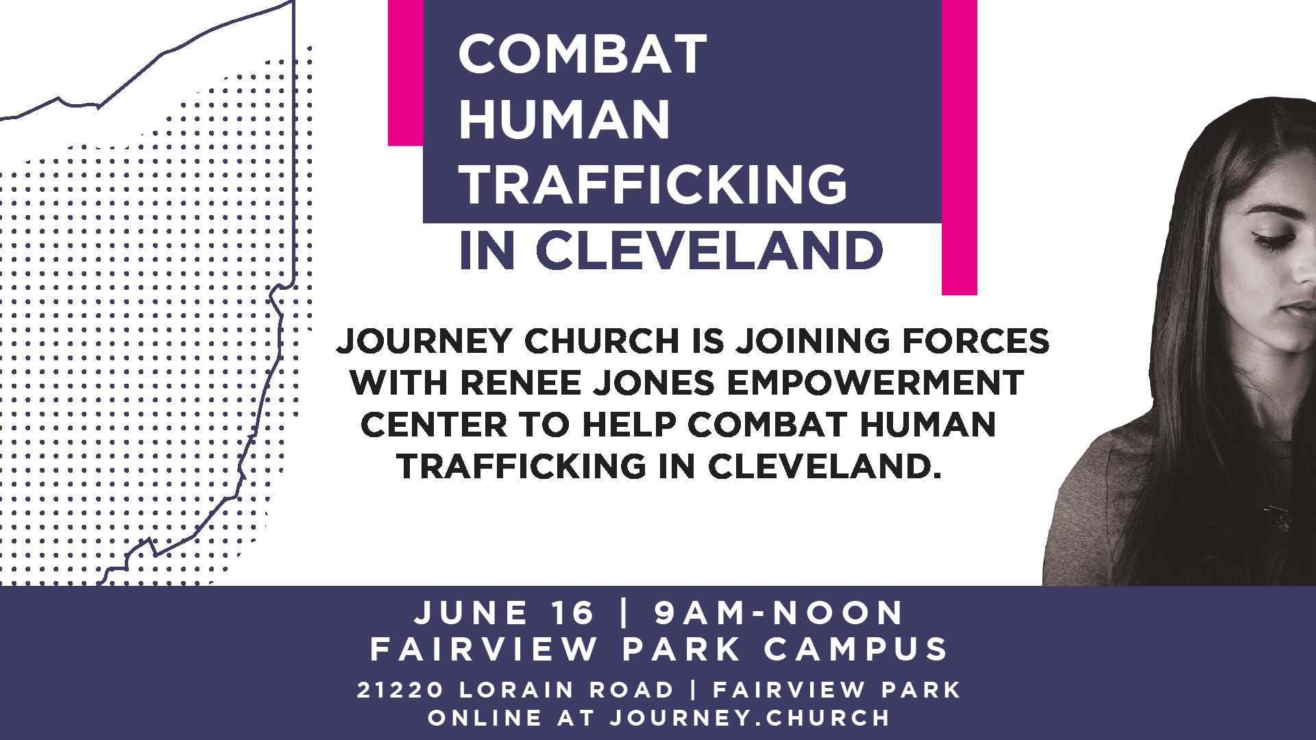Human trafficking slide