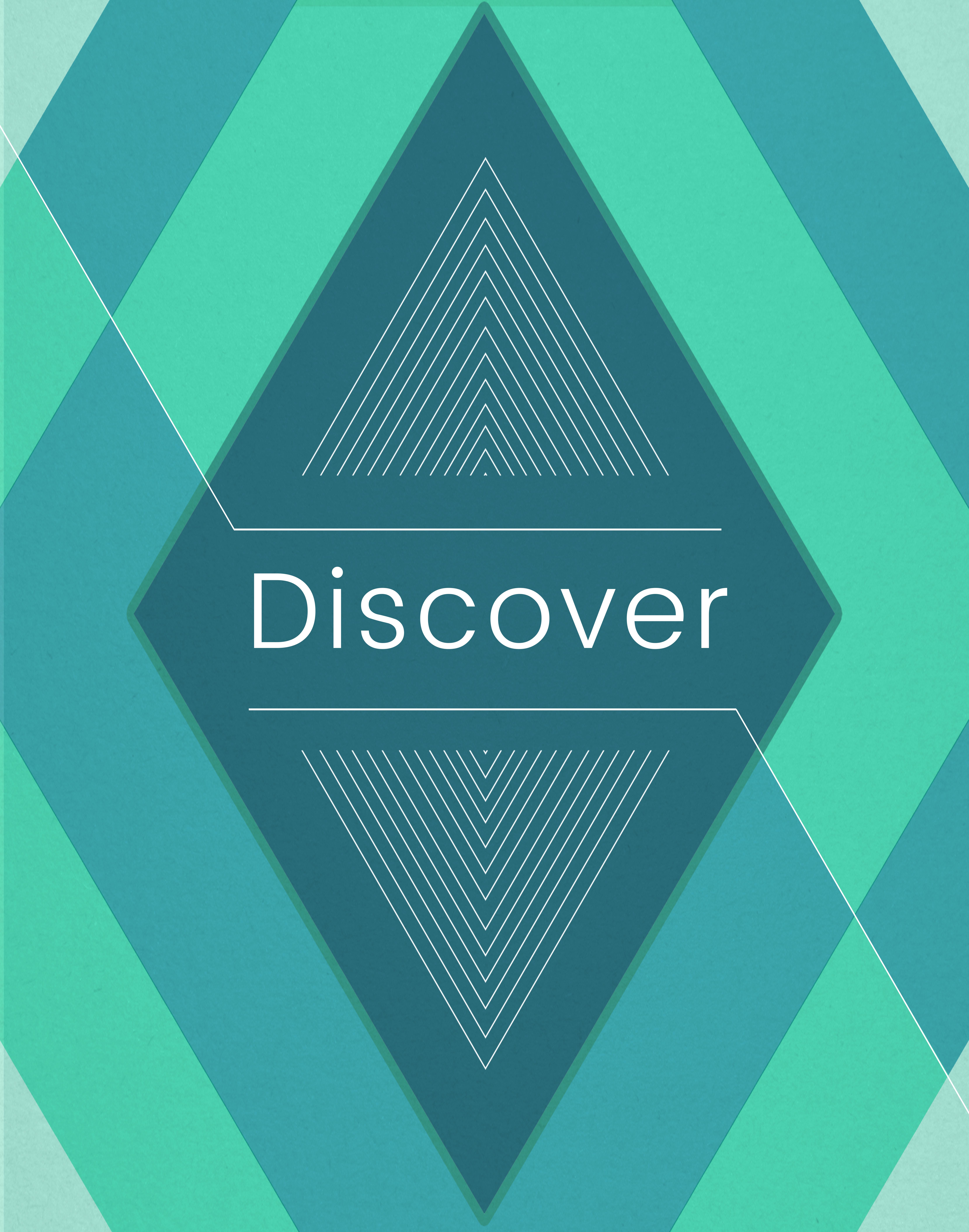 Lifetrack step discover