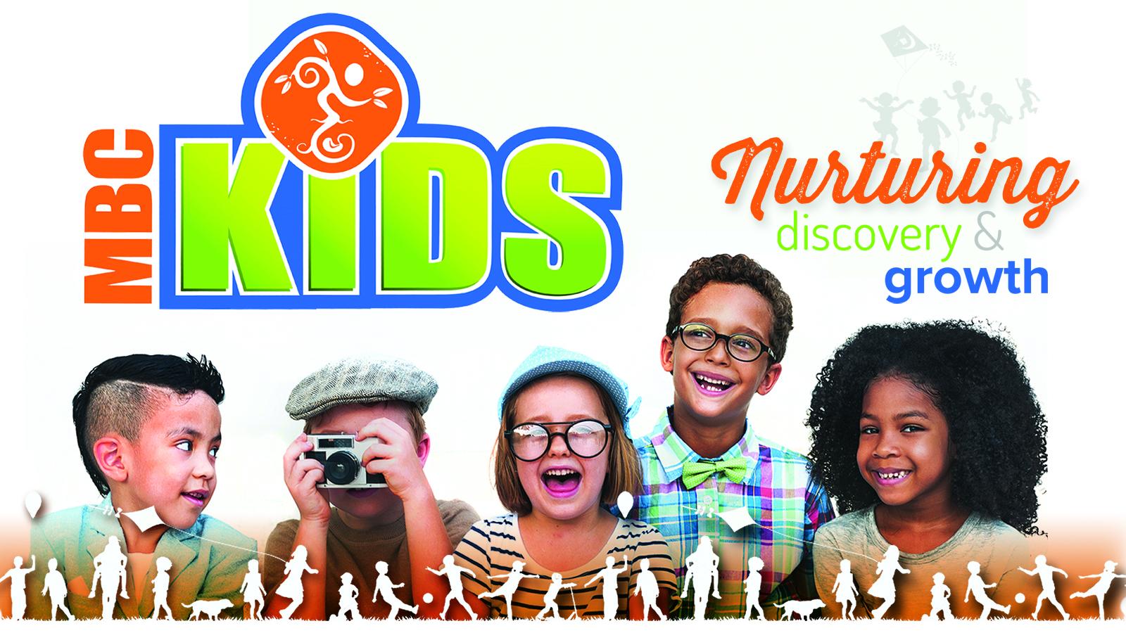 Mbc kids postcard 169hd