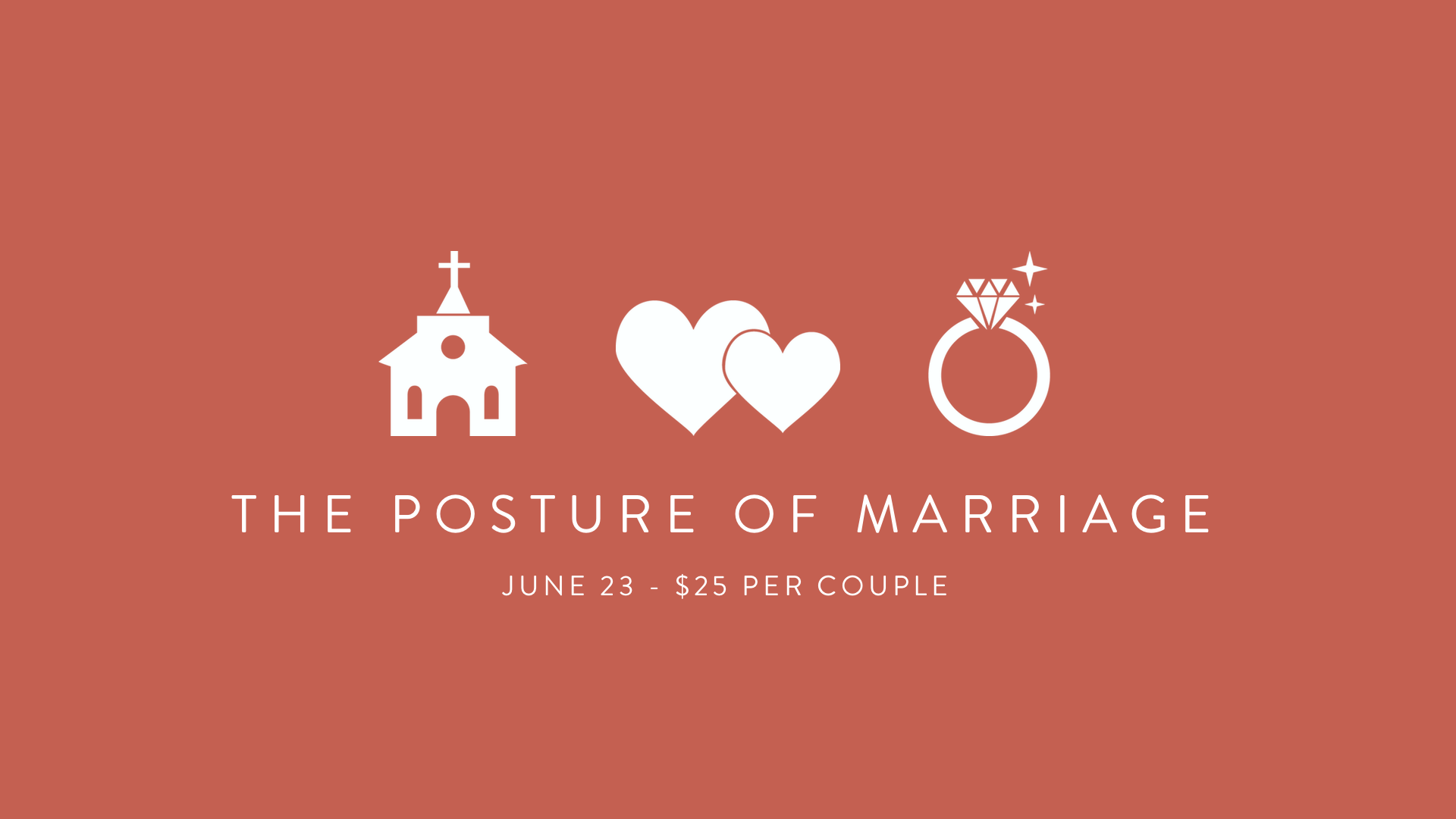 Postureofmarriage rectangle