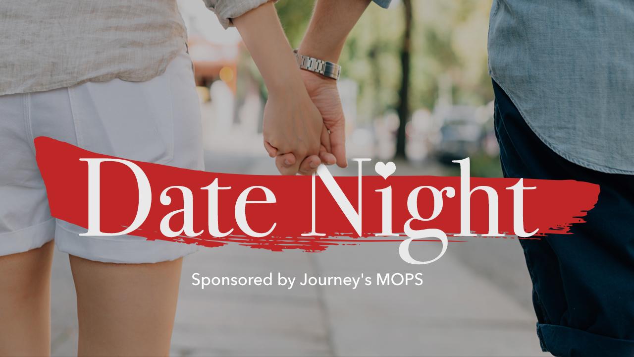 Date night   title   mops